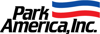 Park America, Inc.